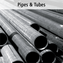 Pipes & Tubes